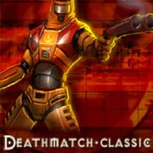 Comprar Deathmatch Classic CD Key Comparar Precios