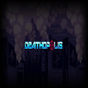 Deathopolis