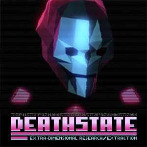 Comprar Deathstate CD Key Comparar Precios