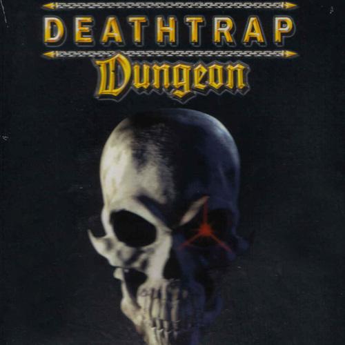 Comprar Deathtrap Dungeon CD Key Comparar Precios
