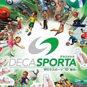 Comprar Deca Sports Freedom Xbox 360 Code Comparar Precios