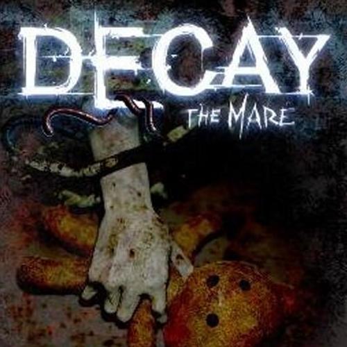 Comprar Decay The Mare CD Key Comparar Precios