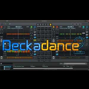 Comprar Deckadance 2 CD Key Comparar Precios
