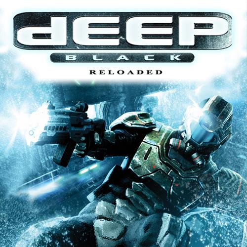 Comprar Deep Black Reloaded CD Key Comparar Precios