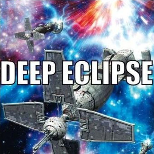 Deep Eclipse