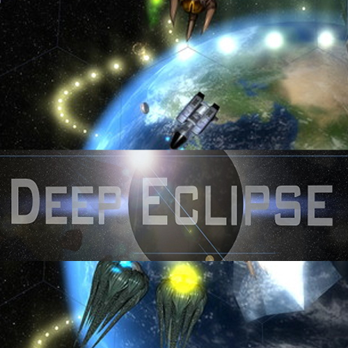 Comprar Deep Eclipse New Space Odyssey CD Key Comparar Precios