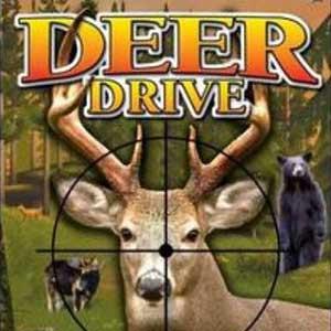 Comprar Deer Drive Hunters Trophy PS3 Code Comparar Precios