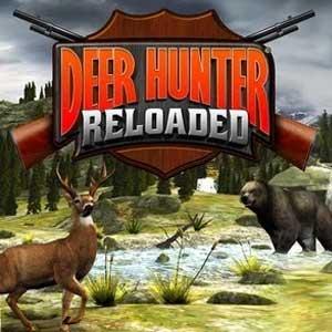 Comprar Deer Hunter Reloaded PS4 Code Comparar Precios
