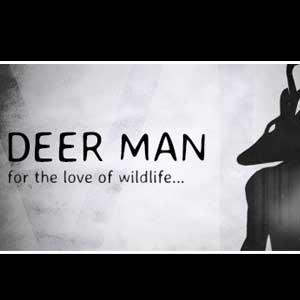 Comprar Deer Man CD Key Comparar Precios
