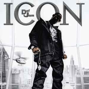Comprar Def Jam Icon Ps3 Code Comparar Precios
