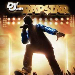 Comprar Def Jam Rapstar Ps3 Code Comparar Precios