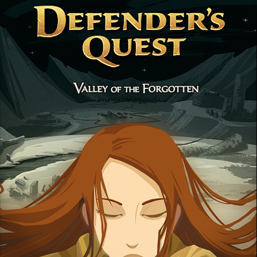 Comprar Defenders Quest Valley of the Forgotten CD Key Comparar Precios