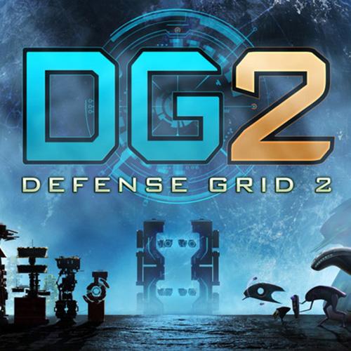 Comprar Defense Grid 2 Xbox One Code Comparar Precios
