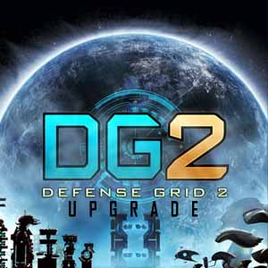 Comprar Defense Grid 2 Special Edition Upgrade CD Key Comparar Precios