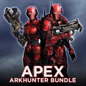 Comprar Defiance Apex Arkhunter Bundle CD Key Comparar Precios