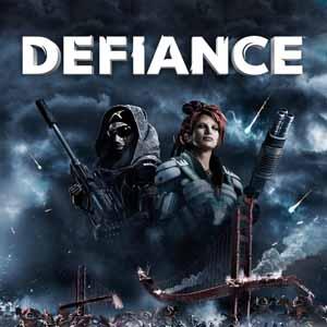 Comprar Defiance Xbox 360 Code Comparar Precios