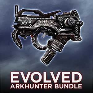 Comprar Defiance Evolved Arkhunter Bundle CD Key Comparar Precios