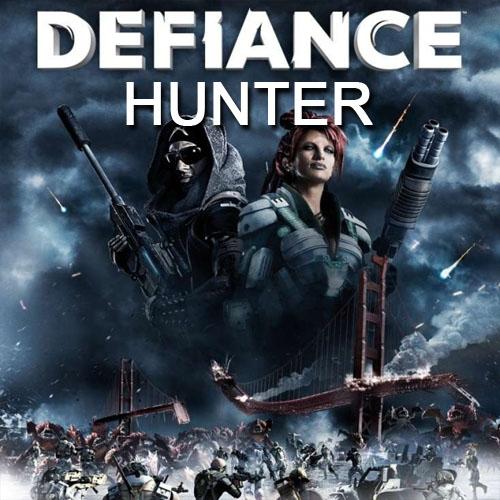 Comprar Defiance Hunter CD Key Comparar Precios
