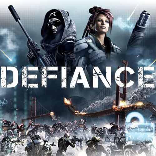 Descargar Defiance - Key Comprar