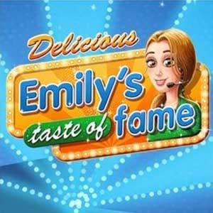 Comprar Delicious Emilys Taste of Fame CD Key Comparar Precios