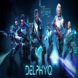 Delphyq