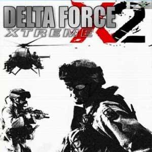 Comprar Delta Force Xtreme 2 CD Key Comparar Precios