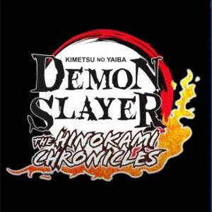 Comprar Demon Slayer Kimetsu no Yaiba CD Key Comparar Precios