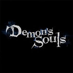Comprar Demon's Souls PS5 Barato Comparar Precios