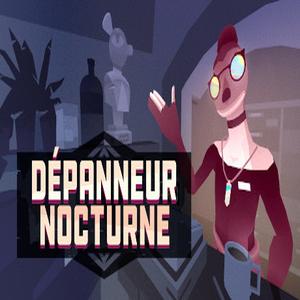 Depanneur Nocturne