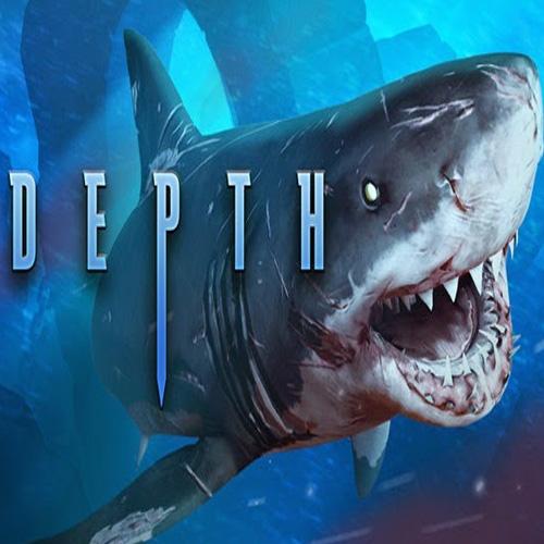 Depth