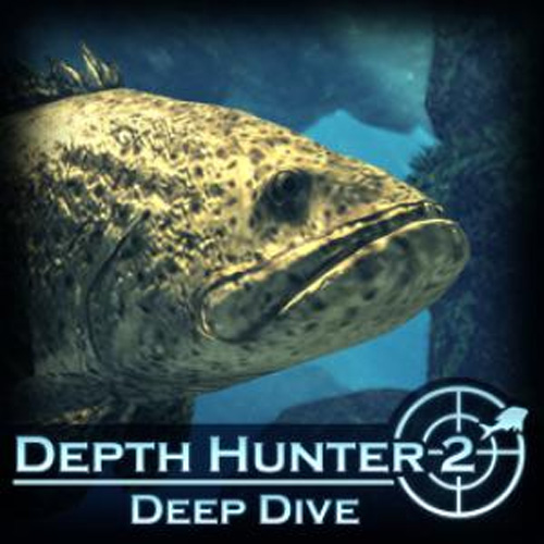 Comprar Depth Hunter 2 Deep Dive CD Key Comparar Precios