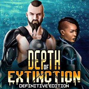 Comprar Depth of Extinction Xbox One Barato Comparar Precios