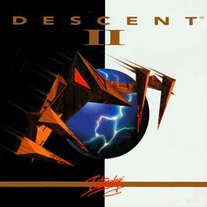 Comprar Descent 2 CD Key Comparar Precios