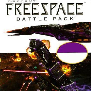 Comprar Descent FreeSpace Battle Pack CD Key Comparar Precios