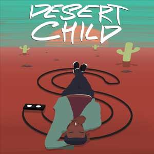 Comprar Desert Child CD Key Comparar Precios