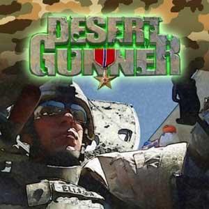 Comprar Desert Gunner CD Key Comparar Precios