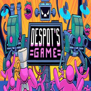 Despots Game
