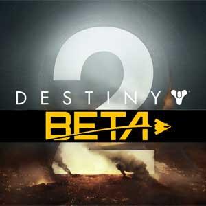 Comprar Destiny 2 Beta CD Key Comparar Precios