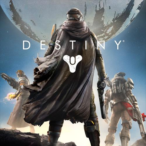 Comprar Destiny Xbox 360 Code Comparar Precios