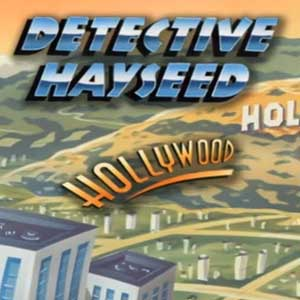 Comprar Detective Hayseed Hollywood CD Key Comparar Precios