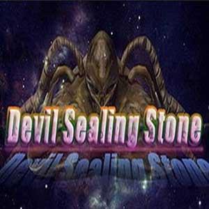 Comprar Devil Sealing Stone CD Key Comparar Precios