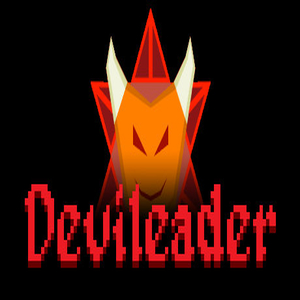 Devileader
