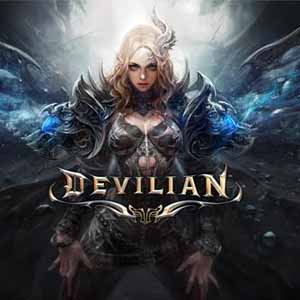 Comprar Devilian CD Key Comparar Precios