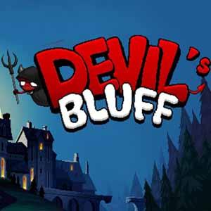 Comprar Devils Bluff CD Key Comparar Precios