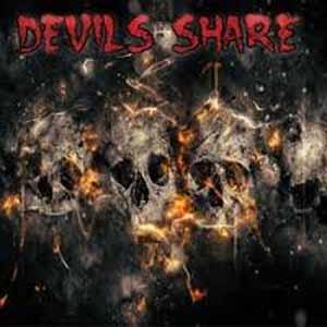 Comprar Devils Share CD Key Comparar Precios