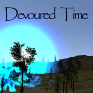 Comprar Devoured Time CD Key Comparar Precios