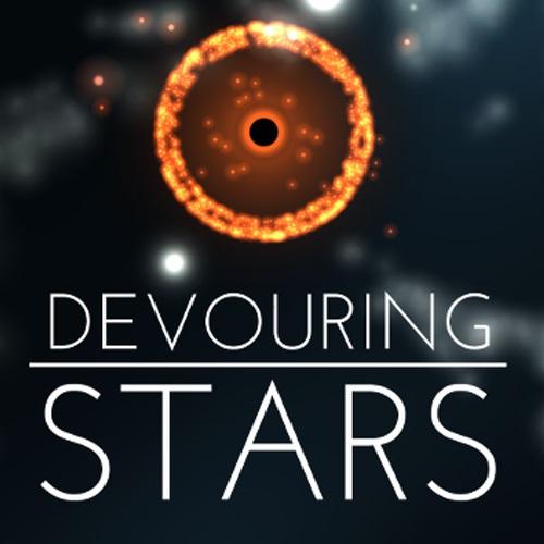 Comprar Devouring Stars CD Key Comparar Precios