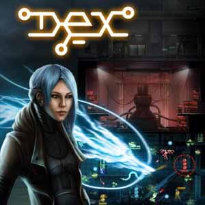 Comprar Dex PS4 Code Comparar Precios