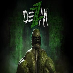 Dezzan
