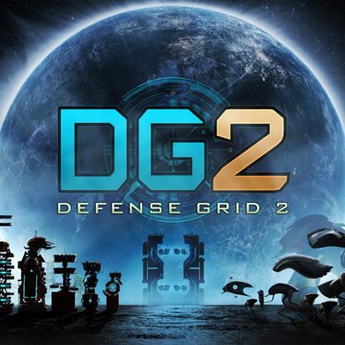 Comprar DG2 Defense Grid 2 CD Key Comparar Precios